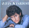 Cover: Alvin Stardust - I Fell Like .....