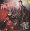 Cover: Alvin Stardust - Rock On With Alvin
