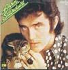 Cover: Alvin Stardust - Alvin Stardust / Alvin Stardust