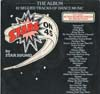Cover: The Beatles - The Beatles / Stars on 45
