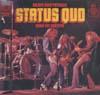 Cover: Status Quo - Status Quo / Down The Dustpipe