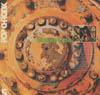 Cover: Status Quo - Status Quo / Pop Chronik (DLP)