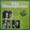 Cover: Steampacket - The Steampacket
