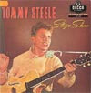 Cover: Tommy Steele - Stage Show (25 cm)