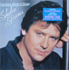 Cover: Shakin´ Stevens - The Bop Wont Stop