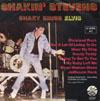 Cover: Shakin´ Stevens - Shakin´ Stevens / Shakin Stevens Sings Elvis