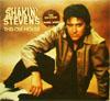 Cover: Shakin´ Stevens - Shakin´ Stevens / This Ole House