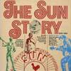 Cover: SUN Sampler - SUN Sampler / The SUN Story  1952 - 1968  (DLP)