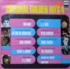 Cover: Original Golden Hits (Sunset Sampler) - Original Golden Hits (Sunset Sampler) / Original Golden Hits 4 (Sunset Sampler)