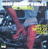 Cover: The Surfaris - The Surfaris / Kings of Rock´n´Roll 3