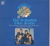 Cover: The Swinging Blue Jeans - The Swinging Blue Jeans / The Swinging Blue Jeans