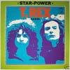 Cover: T.Rex - T.Rex / Get It On - Star-Power