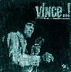 Cover: Vince Taylor - Vince Taylor / Vince