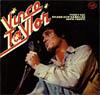 Cover: Vince Taylor - Vince Taylor / Vince Taylor