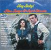 Cover: Nino Tempo & April Stevens - Nino Tempo & April Stevens / Hey Baby