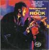 Cover: mfp Sampler - mfp Sampler / Testament Du Rock