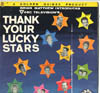 Cover: Golden Guinea Sampler - Thank Your Lucky Stars