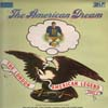 Cover: London Sampler - The American Dream - The London American Legend Part Two (DLP)