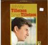 Cover: Johnny Tillotson - Johnny Tillotson / Sings Johnny Tillotson