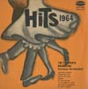 Cover: Music Hall Sampler - Its 64 / Realy The Blues (25 cm)