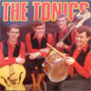 Cover: Ravers - The Tonics