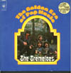 Cover: Tremeloes, The - The Golden Era Of Pop Music (2 LP)