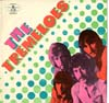 Cover: Tremeloes, The - The Tremeloes