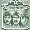 Cover: Tremeloes, The - Starsound Collection - Halfspeed Mastered -