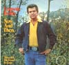 Cover: Conway Twitty - Conway Twitty / Now and Then