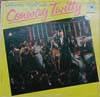Cover: Conway Twitty - Conway Twitty / Satrurday Night With Conway Twitty