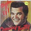 Cover: Conway Twitty - Shake It Up