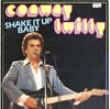 Cover: Conway Twitty - Shake It Up Baby