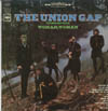 Cover: Gary Puckett And The  Union Gap - Gary Puckett And The  Union Gap / The Union Gap, feat. Gary Puckett (Woman,Woman)