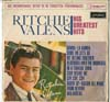 Cover: Ritchie Valens - Ritchie Valens / His Greatest Hits