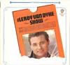 Cover: Leroy Van Dyke - Leroy Van Dyke / The Leroy Van Dyke Show