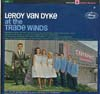 Cover: Leroy Van Dyke - At The Trade Winds