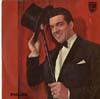 Cover: Frankie Vaughan - Frankie Vaughan / Frankie Vaughan Showcase