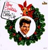 Cover: Bobby Vee - Merry Christmas From Bobby Vee