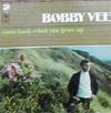 Cover: Bobby Vee - Bobby Vee / Come Back When You Grow Up
