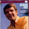 Cover: Bobby Vee - Bobby Vee / A Forever Kind Of Love