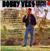 Cover: Bobby Vee - Golden Greats Vol. 2