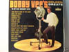 Cover: Bobby Vee - Golden Greats