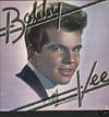 Cover: Bobby Vee - Legendary Masters (2 LP)