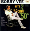 Cover: Bobby Vee - Sings Hits Of the Rockin´ ´50´s
