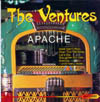 Cover: The Ventures - Apache