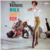 Cover: The Ventures - Walk Dont Run