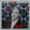 Cover: Billy Vera - By Request - with The Beaters (Live)