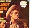 Cover: Gene Vincent - Gene Vincent / Songs Of The James Dean Era