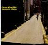 Cover: Gene Vincent - Gene Vincent / Memorial Album