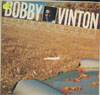 Cover: Bobby Vinton - Autumn Memories